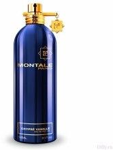 Kup Montale Chypre Vanille - Woda perfumowana