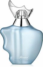 Kup Rasasi Royale Blue - Woda perfumowana
