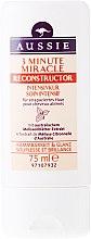 Kup Głęboko odbudowująca odżywka do włosów - Aussie 3 Minute Miracle Reconstructor Deep Conditioner