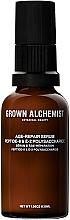 Kup Regenerujące serum do twarzy z peptydami - Grown Alchemist Age-Reapir Serum