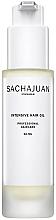 Kup Rewitalizujący intensywny olejek do włosów - Sachajuan Intensive Hair Oil