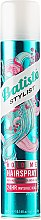 Kup Lakier do włosów - Batiste Stylist Hold Me Hairspray