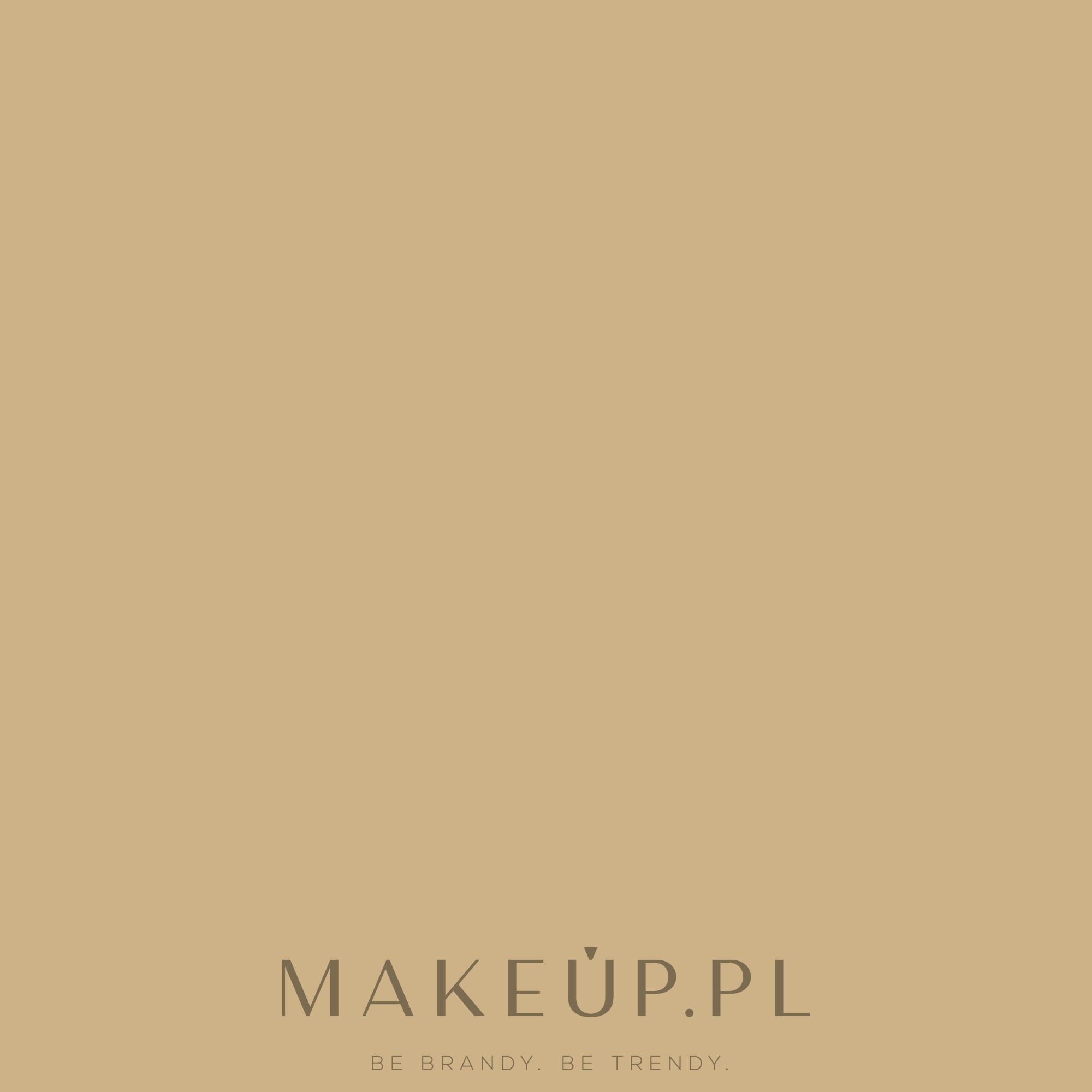 Podkład do twarzy - Maybelline Affinitone — фото 3 - Light Sandbeige