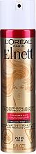 Kup Lakier do włosów farbowanych - L'Oréal Paris Elnett Color Treated Hair