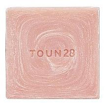Kup Odżywcze mydło do twarzy - Toun28 Facial Soap S14 Colostrum