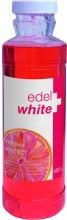 Kup Płyn do płukania jamy ustnej Świeżość + Ochrona o smaku grejpfruta i limonki - Edel+White Mouth Wash