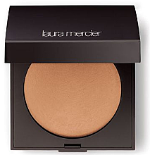 Kup Wypiekany puder do twarzy - Laura Mercier Matte Radiance Baked Powder Compact