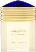 Kup Boucheron Pour Homme - Woda perfumowana (tester z nakrętką)