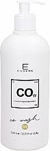 Kup Oczyszczająca odżywka do włosów - Essere Co Wash Conditioner
