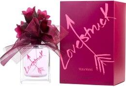 Kup Vera Wang Lovestruck - Woda perfumowana