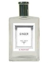 Kup Il Profvmo Osmo Scents Ginger - Woda perfumowana (tester z nakrętką)