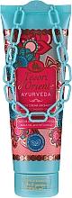 Kup Tesori d`Oriente Ayurveda - Perfumowany żel pod prysznic