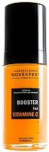Kup Serum do twarzy wzmacniające z witaminą C - Novexpert Vitamin C Booster