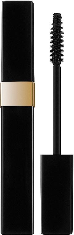 Tusz do rzęs - Chanel Inimitable Multi-Dimensional Mascara