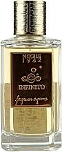 Kup Nobile 1942 Infinito - Woda perfumowana