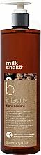 Kup Odżywka do włosów zniszczonych - Milk_shake Integrity Fiber Sealant Phase B