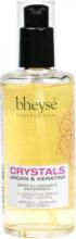 Kup Płynne kryształy do włosów - Renee Blanche Bheyse Aragn & Keratina Crystals