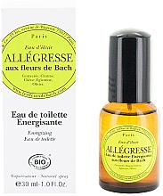 Kup Elixirs & Co Allegresse Of Bach - Woda toaletowa