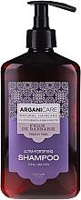Kup Wzmacniający szampon do włosów - Arganicare Prickly Pear Shampoo