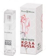 Kup Frais Monde Rosa Rossa - Woda toaletowa