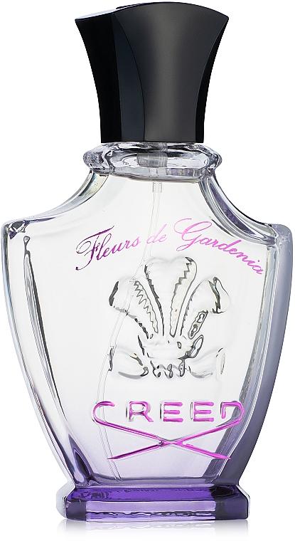 Creed Fleurs de Gardenia - Woda perfumowana — фото N1