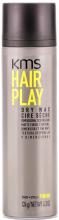 Kup Suchy wosk w sprayu - KMS California Hairplay Dry Wax