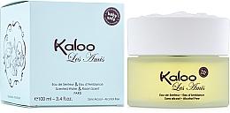 Kup Kaloo Les Amis - Zapach do domu