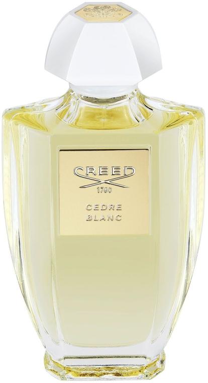 Creed Acqua Originale Cedre Blanc - Woda perfumowana — фото N2