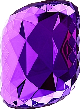 Kup Szczotka do włosów - Twish Spiky Hair Brush Model 4 Diamond Purple