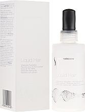 Kup Molekularne wypełnienie włosów - Wella SP Liquid Hair Molecular Hair Refiller