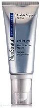 Kup Liftingujący krem ujędrniający do twarzy na dzień SPF 30 - NeoStrata Skin Active Matrix Support Lift And Firm Day Cream