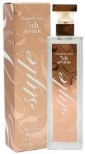 Kup Elizabeth Arden 5th Avenue Style - Woda perfumowana