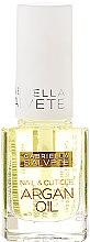 Kup Olej arganowy do skórek - Gabriella Salvete Nail Care Nail & Cuticle Argan Oil