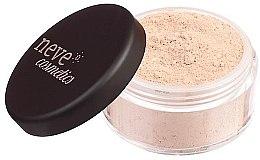 Kup Sypki puder mineralny - Neve Cosmetics High Coverage