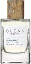 Kup Clean Reserve Rain Blend - Woda perfumowana