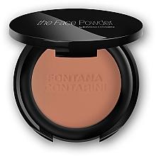 Kup Puder do twarzy - Fontana Contarini The Face Powder