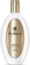 Kup Pani Walewska Gold - Perfumowany kremowy płyn do kąpieli
