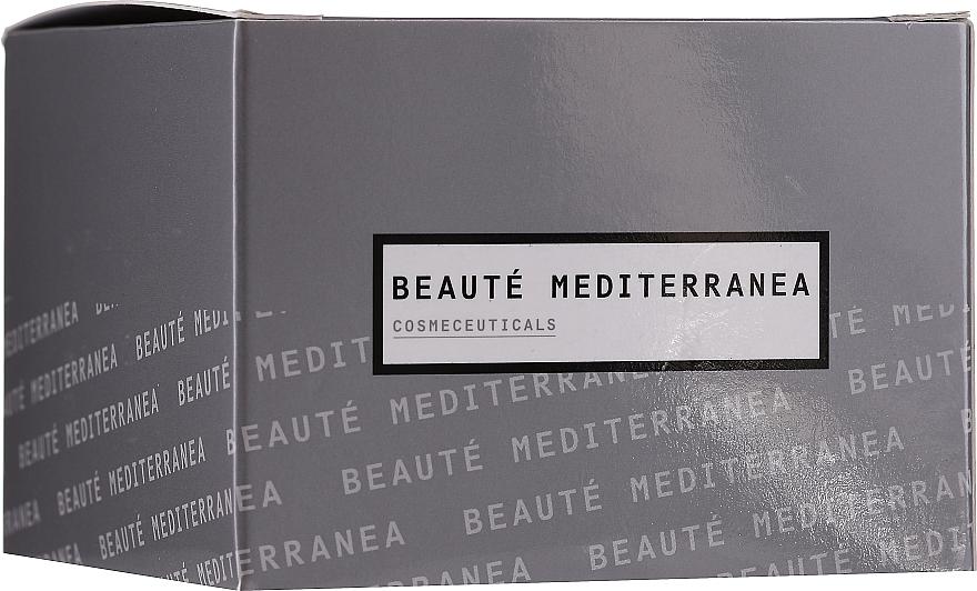 Krem regenerujący do twarzy Smocza krew - Beaute Mediterranea Dragon's Blood Regenerative Cream