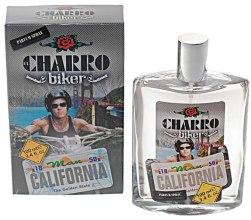 Kup El Charro Biker California - Woda perfumowana