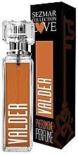 Kup Sezmar Collection - Woda perfumowana Valder