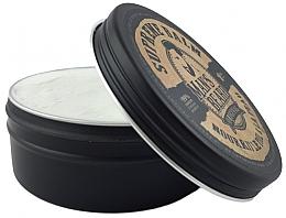 Kup Nawilżający balsam do brody - Man's Beard Supreme Beard Balm