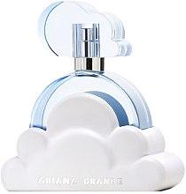 Kup Ariana Grande Cloud - Woda perfumowana