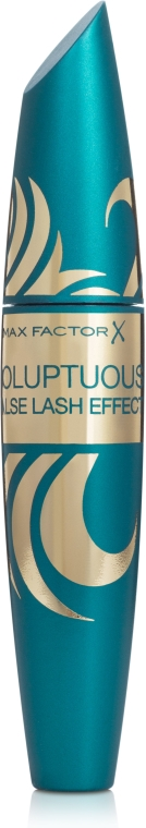 Tusz do rzęs - Max Factor Voluptuous False Lash Effect Mascara
