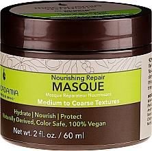 Kup Nawilżająca maska odżywcza do włosów - Macadamia Professional Nourishing Moisture Masque