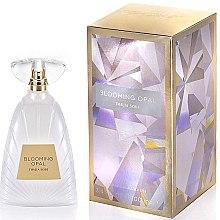 Kup Thalia Sodi Blooming Opal - Woda perfumowana