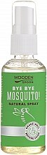 Kup Środek na owady - Wooden Spoon Bye Bye Mosquito Insect Repellent