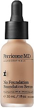 Kup Podkład-serum - Perricone MD No Foundation Foundation Serum