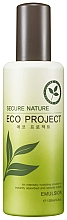 Kup Emulsja do twarzy - Secure Nature Eco Project Emulsion