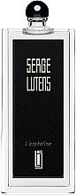 Kup Serge Lutens L`Orpheline 2017 - Woda perfumowana