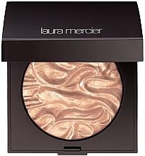 Kup Rozświetlacz do twarzy - Laura Mercier Face Illuminator Powder